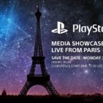 Los principales anuncios de PlayStation en París Game Week