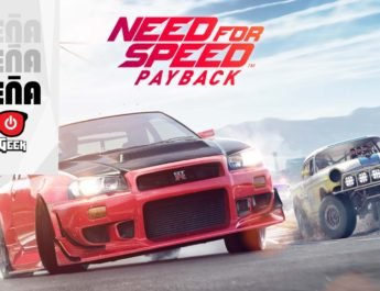 analisis need for speed payback