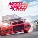 Reseña – Need For Speed: Payback