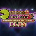 PAC-MAN™ Championship Edition 2 PLUS llega a Nintendo Switch comenzando 2018