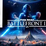 Reseña – Star Wars Battlefront II