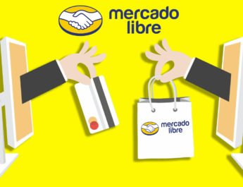 Mercado libre, PortalGeek, Geek factory