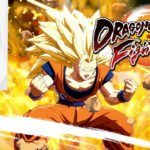Reseña – Dragon Ball FighterZ